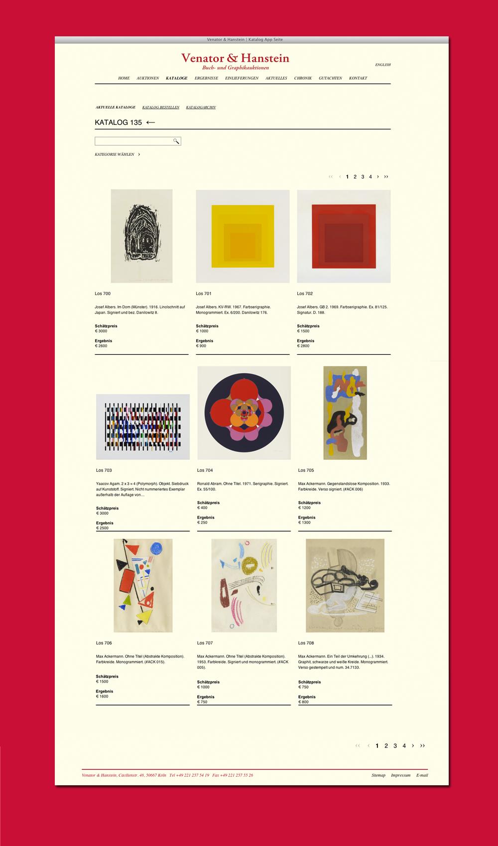 http://www.kaedesign.de/wp-content/uploads/2015/04/Venator_katalog.png