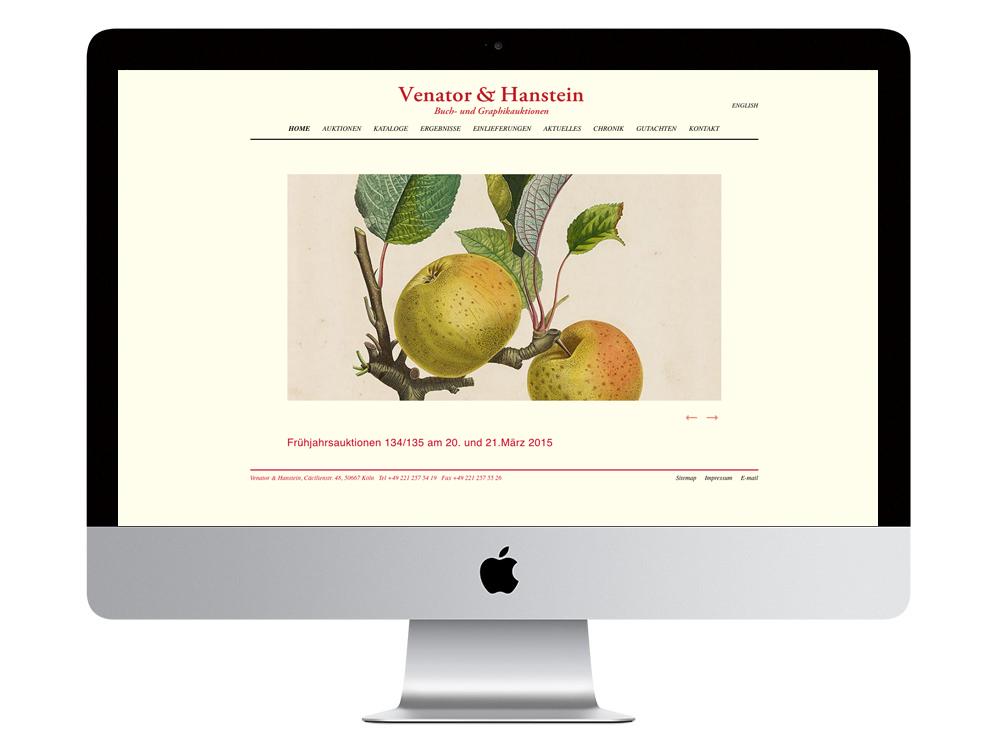 http://www.kaedesign.de/wp-content/uploads/2015/04/venatorhanstein_home.png