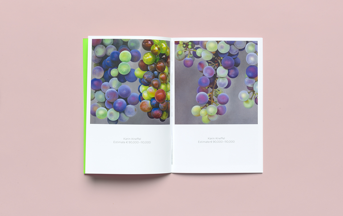 http://www.kaedesign.de/wp-content/uploads/2016/05/KA-E-Design-Arbeiten-Sept-2015-120.jpg