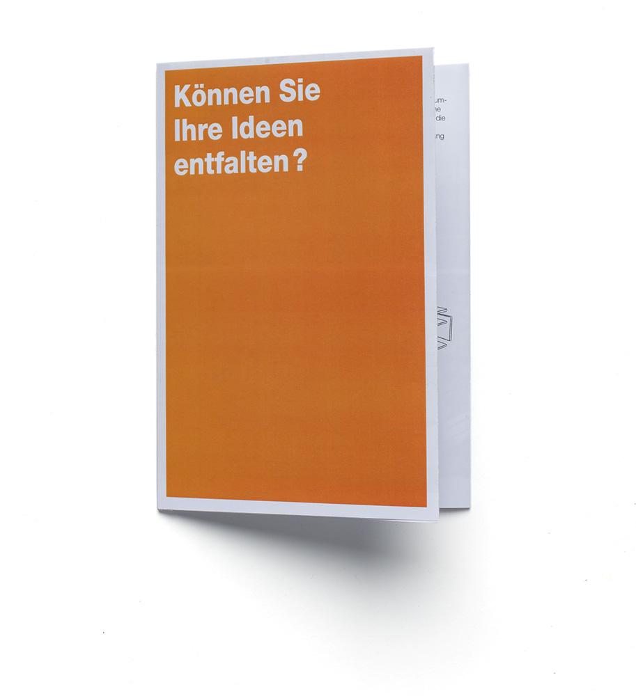 http://www.kaedesign.de/wp-content/uploads/2016/05/KA-E-Design-Arbeiten-Sept-2015-152.jpg