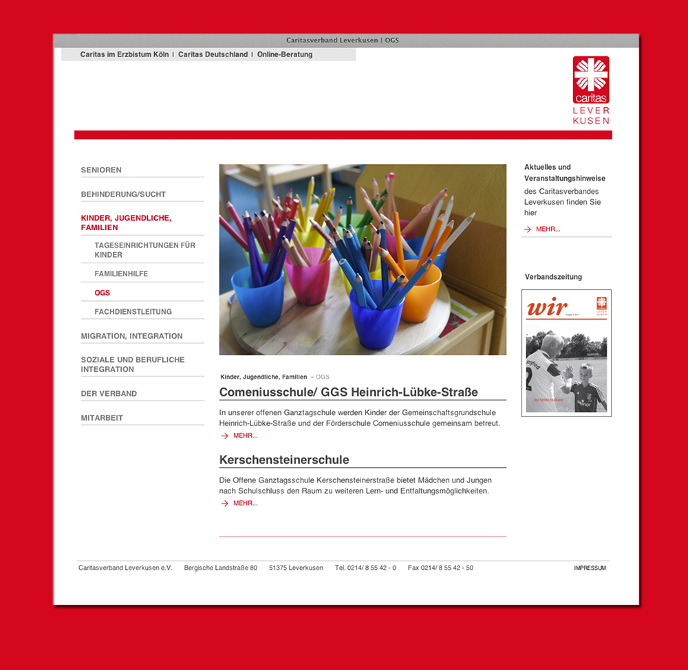 https://www.kaedesign.de/wp-content/uploads/2014/11/01_Haus-Maurinus.png