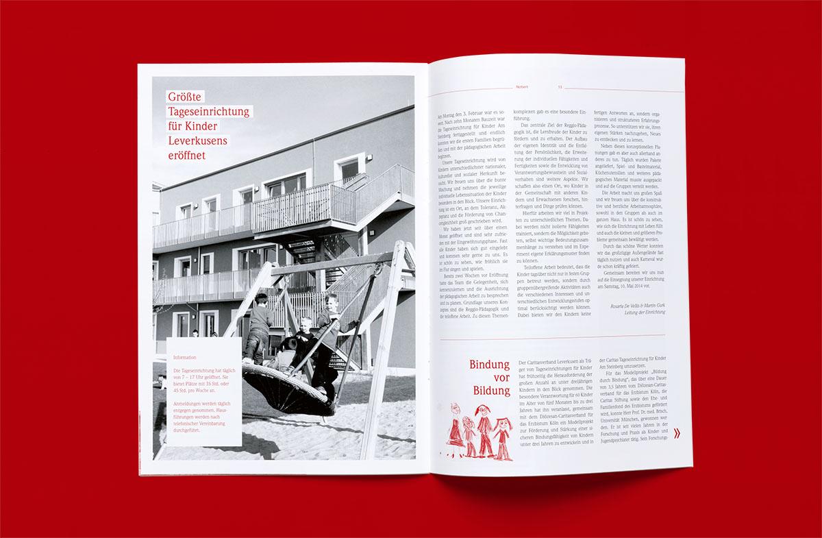 https://www.kaedesign.de/wp-content/uploads/2015/10/KA-E-Arbeiten-2271.jpg