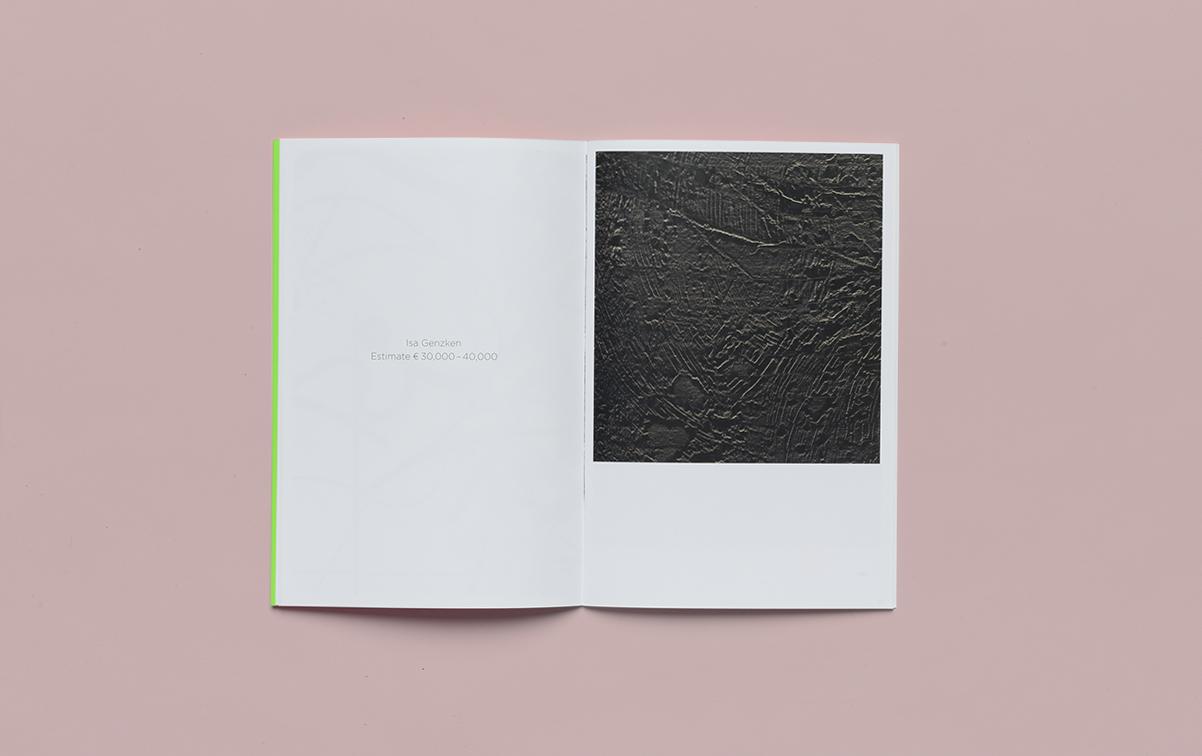 https://www.kaedesign.de/wp-content/uploads/2016/05/KA-E-Design-Arbeiten-Sept-2015-128.jpg